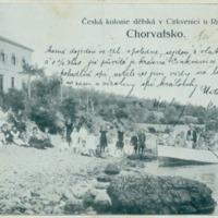 CRIKV m4-s130.jpg